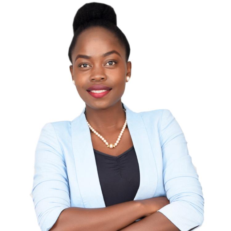 Grace Masasa
